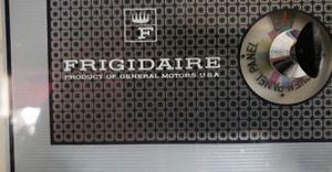 Frigidaire Custom imperial for Sale in Battle Creek, MI