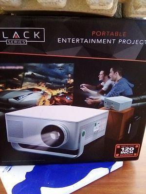 Projector for Sale in El Cajon, CA