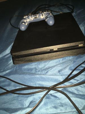 Ps4 trade for Xbox one for Sale in Gardena, CA