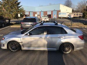 2011 Subaru wrx for Sale in Ashburn, VA