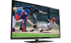 "40"" Toshiba LCD Flatscreen Tv for Sale in Renton, WA"