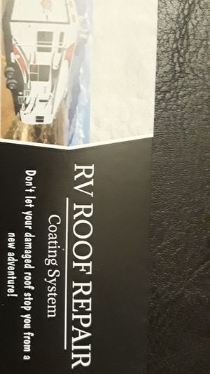 RV for Sale in LAKE MATHEWS, CA