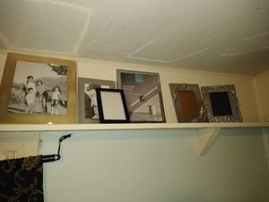 Photo Frames for Sale in Victoria, TX