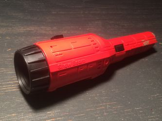 Vintage Red VIEW-MASTER SHOW BEAM PROJECTOR UNTESTED for Sale in Chicago Ridge,  IL