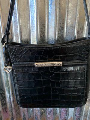 Brighton convertible Shoulder Bag for Sale in Aurora, CO