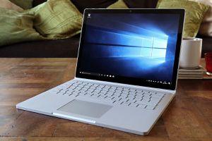 "Microsoft Surface Book 2 13.5"" for Sale in Lakewood, WA"