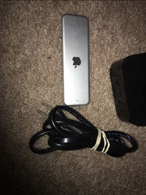 Apple 4K tv for Sale in Upper Darby, PA