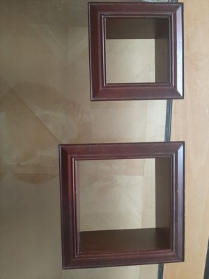 Wall shelves for Sale in Saint Paul, MN