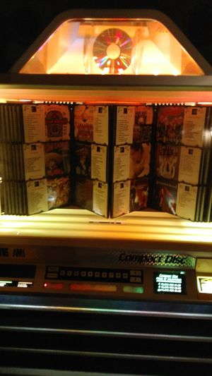 Rowe Ami jukebox for Sale in Tempe, AZ