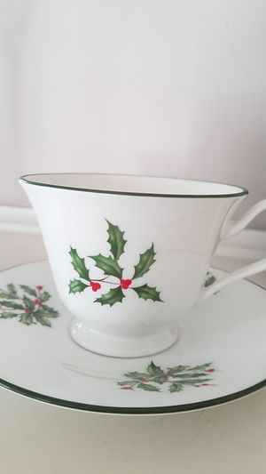 Tea cups for Sale in Columbia, SC