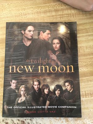 Twilight for Sale in Manton, MI