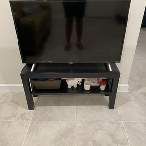 TCL Roku TV for Sale in Kissimmee, FL