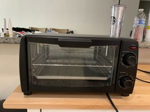 Toaster oven for Sale in Fullerton, CA