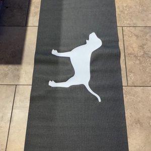 Dog Mat for Sale in Avondale, AZ