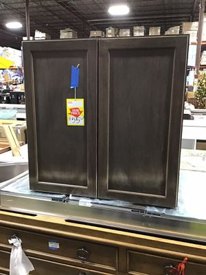 ⚠️ON SALE kitchen Cabinet⚠️ for Sale in Houston, TX