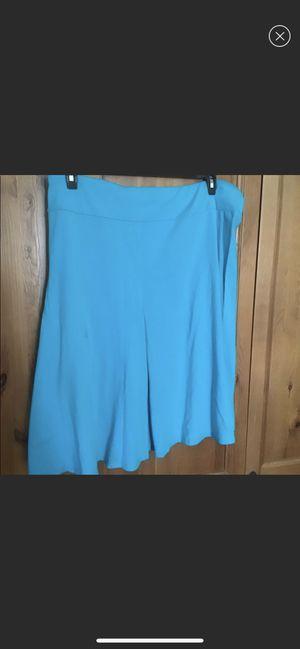 Liz Claiborne Knit Skirt for Sale in Jackson, MS