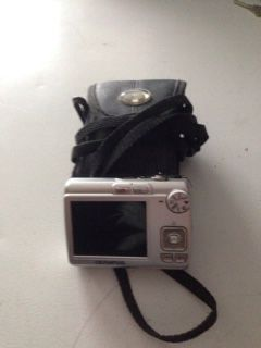 Olympus digital camera for Sale in Cary, NC