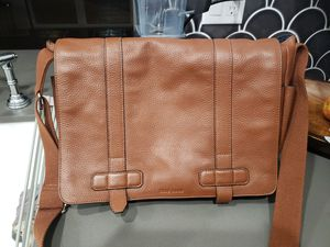 Cole Haan Messenger Bag for Sale in Riverside, CA