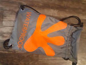 Waterproof backpack for Sale in Tempe, AZ