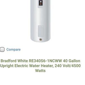 Water Heater !!! for Sale in Pomona, CA