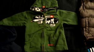 Kids 3T clothes for Sale in Denver, CO
