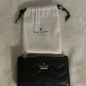 Kate Spade Card Holder for Sale in Miami, FL