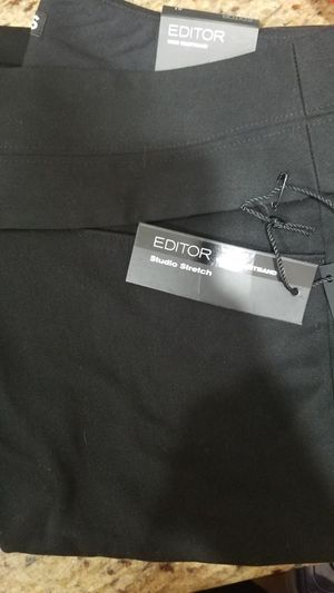 Express Slacks, Women's dress pants for Sale in Alexandria, VA