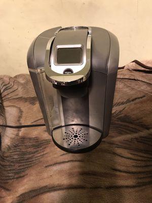 !! Keurig coffee Maker 2 .0 for Sale in San Fernando, CA
