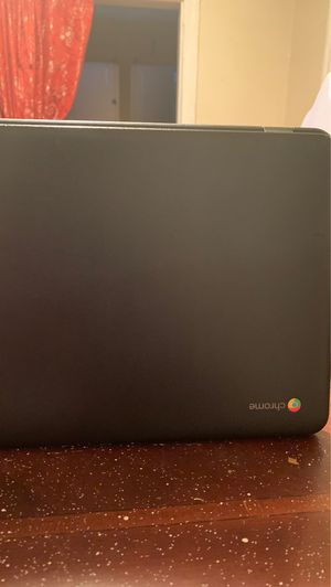 Chromebook laptop for Sale in Washington, DC