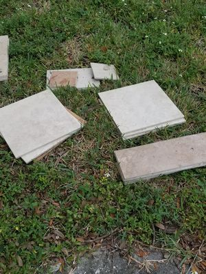 Tile for Sale in Tampa, FL