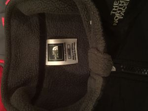 North Face for kids size 4T for Sale in Fairfax, VA