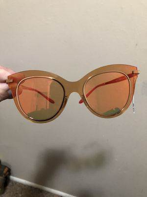 Women's Dolce and Sunglasses for Sale in Auburn, WA