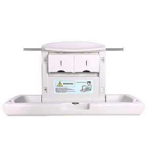 New Inbox Changing Table for Sale in Nellis Air Force Base, NV