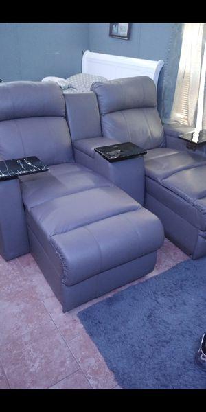 Seatcraft furniture for Sale in San Antonio, TX