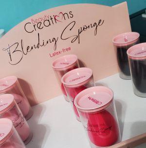 Brand New blending sponge / Beauty blender for Sale in Buckeye, AZ