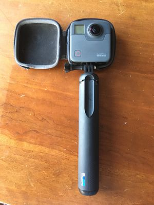 GoPro Fusion for Sale in Lebanon, TN