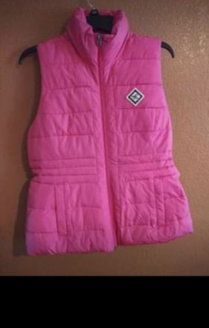 Woman's vest for Sale in Garland, TX