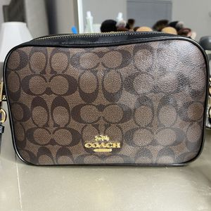 Coach Crossbody Bag Like New for Sale in Lutz, FL