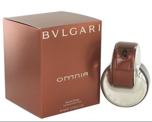 BVLGARI Omnia Perfume (Originally $58.99) for Sale in Rockville, MD