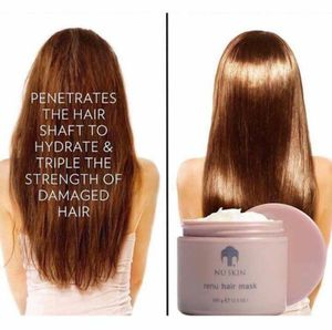 Hair renu for Sale in Grosse Pointe, MI