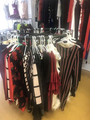 Dresses, summer outfit Big Sale for Sale in Brockton, MA