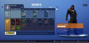Fortnite acc trade only for Sale in Rolla, MO