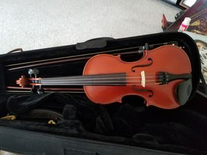 VIOLIN - SERIOUS INQUIRIES ONLY!! for Sale in Alexandria, VA