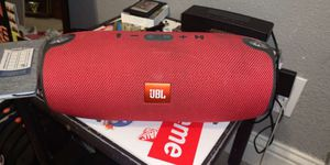 JBL Xtreme Bluetooth speaker for Sale in Selma, CA