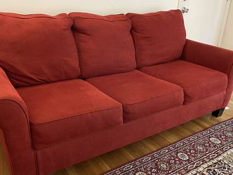 Ashley sofa bed for Sale in Los Angeles,  CA