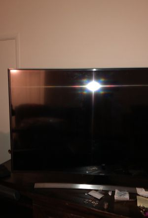 Samsung smart tv for Sale in Adelphi, MD