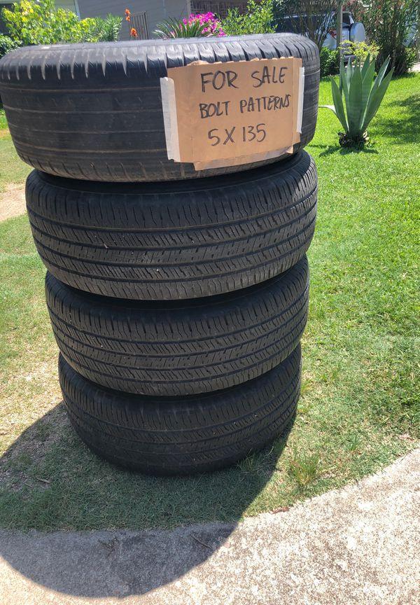 F150 wheels