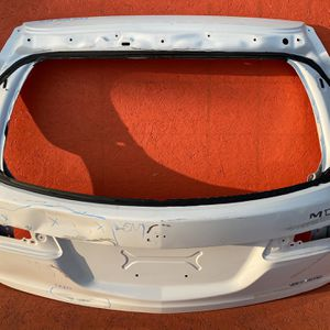 2014 - 2019 Acura MDX TAILGATE LIFT-GATE OEM USED for Sale in Los Angeles, CA