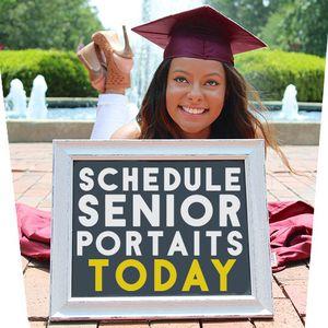 Senior Portraits/Photo Shoots for Sale in Durham, NC