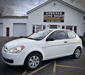 Hyundai Accent for Sale in Goshen, OH
